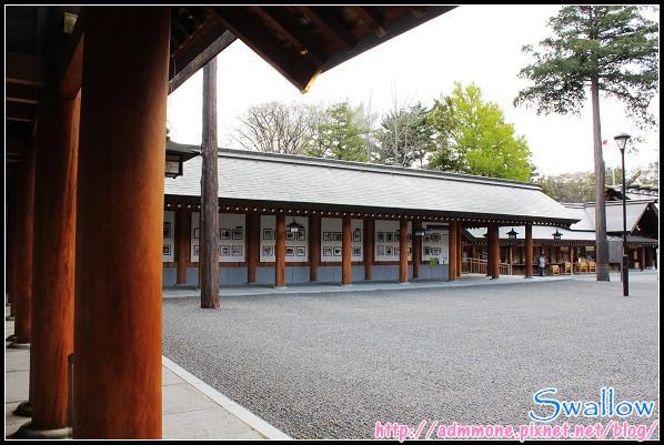 25_北海道神宮_45.jpg