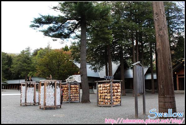 25_北海道神宮_47.jpg