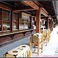 25_北海道神宮_49.jpg