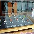 25_北海道神宮_57.jpg