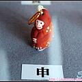 25_北海道神宮_60.jpg