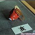 25_北海道神宮_62.jpg