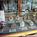 25_北海道神宮_63.jpg
