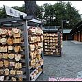 25_北海道神宮_83.jpg