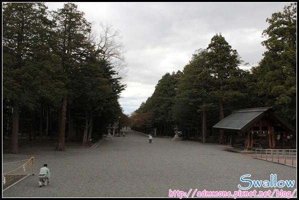 25_北海道神宮_87.jpg