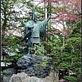 25_北海道神宮_88.jpg