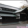 25_北海道神宮_92.jpg