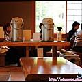 25_北海道神宮_99.jpg