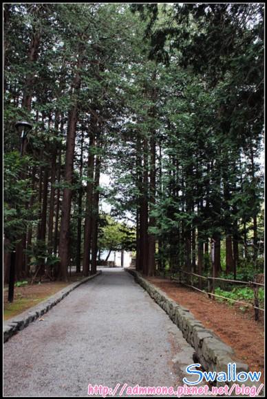 25_北海道神宮_102.jpg