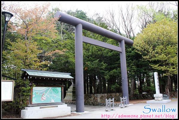 25_北海道神宮_105.jpg