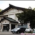 25_北海道神宮_106.jpg