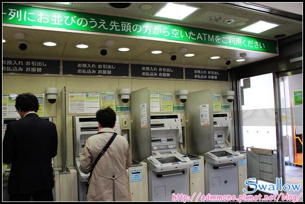 26_大通郵便局_04.jpg
