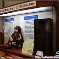 27_札幌時計台_10.jpg