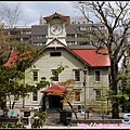 27_札幌時計台_15.jpg