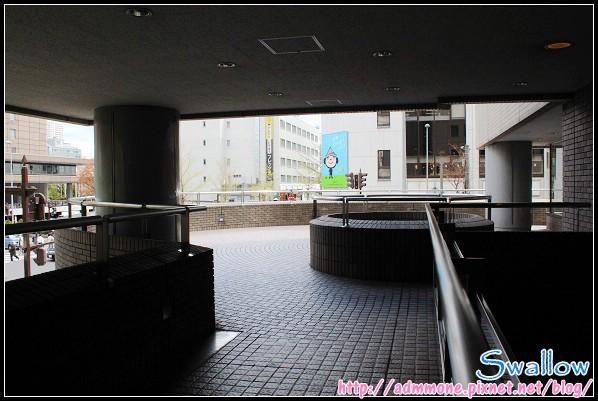 27_札幌時計台_19.jpg