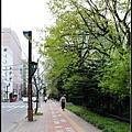 28_札幌舊道廳_01.jpg