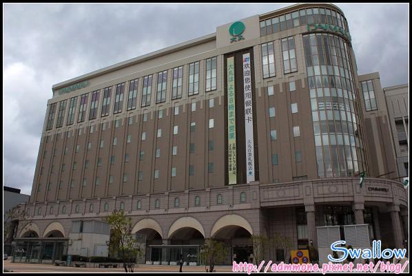 29_札幌車站外_02.jpg