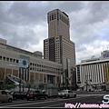 29_札幌車站外_01.jpg