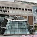 29_札幌車站外_05.jpg