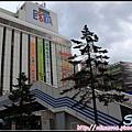 29_札幌車站外_09.jpg