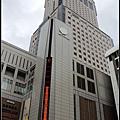 29_札幌車站外_10.jpg