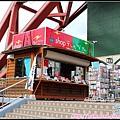 31_札幌大通公園_04.jpg