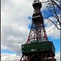 31_札幌大通公園_05.jpg