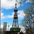 31_札幌大通公園_06.jpg