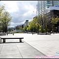 31_札幌大通公園_07.jpg