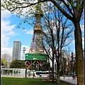 31_札幌大通公園_08.jpg