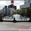 31_札幌大通公園_09.jpg