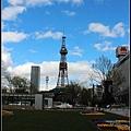 31_札幌大通公園_10.jpg