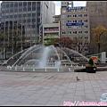 31_札幌大通公園_13.jpg