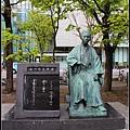 31_札幌大通公園_15.jpg