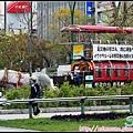 31_札幌大通公園_23.jpg