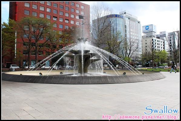 31_札幌大通公園_24.jpg