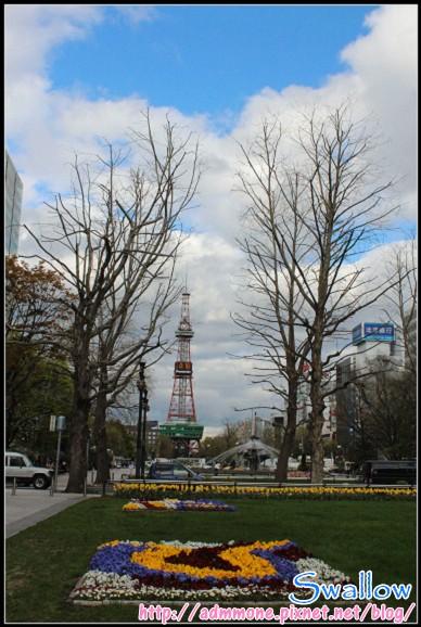 31_札幌大通公園_26.jpg