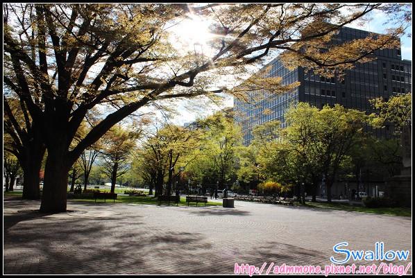 31_札幌大通公園_29.jpg