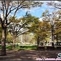31_札幌大通公園_30.jpg