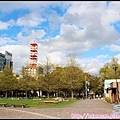 31_札幌大通公園_34.jpg