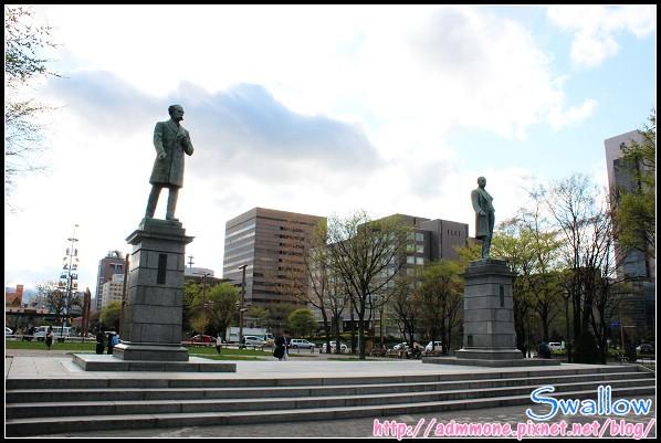 31_札幌大通公園_39.jpg