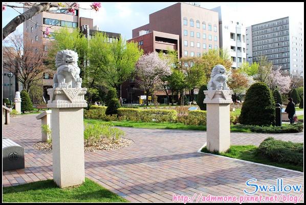 31_札幌大通公園_43.jpg