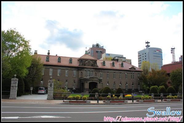 31_札幌大通公園_49.jpg