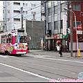 32_北海道大學_01.jpg