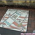32_北海道大學_03.jpg