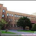 32_北海道大學_04.jpg
