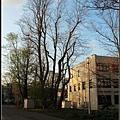 32_北海道大學_09.jpg
