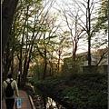 32_北海道大學_11.jpg