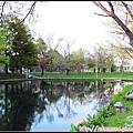 32_北海道大學_15.jpg