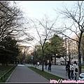 32_北海道大學_16.jpg